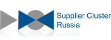 Supplier Cluster Russia